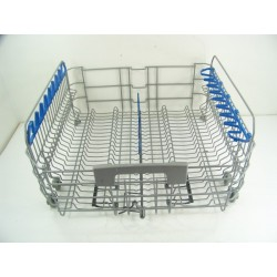 41900934 CANDY CDPM7676X-47 n°16 panier inférieur pour lave vaisselle
