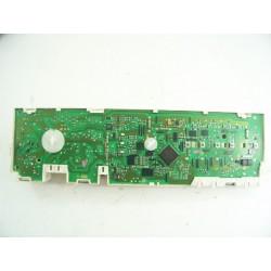 00355533 BOSCH WFL2060FF/01 n°107 programmateur pour lave linge