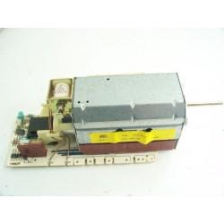 481928218439 WHIRLPOOL AMB518/01 n°85 programmateur pour sèche linge