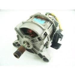 1242123055 ARTHUR MARTIN AWF1235 n°115 moteur pour lave linge