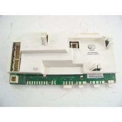 91450880000 INDESIT WITL130FR n°217 module de puissance pour lave linge