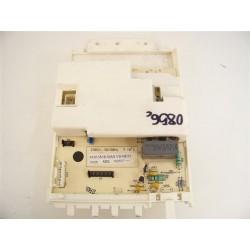 CANDY C2115 n°26 module électronique pour lave linge
