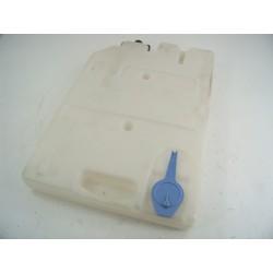 84232 FAR S1562 n°57 réservoir d'eau pour sèche linge