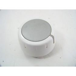 2963200100 FAR S1562 N°178 bouton de programmateur de sèche linge