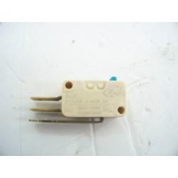 497570 BOSCH n°161 contacteur pour lave vaisselle