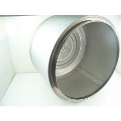 2958000300 FAR S1562 n°67 tambour pour sèche linge d'occasion