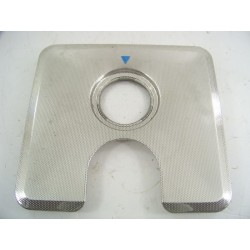 00357393 SIEMENS SE25M258FF/80 n°142 Filtre fin inox pour lave vaisselle