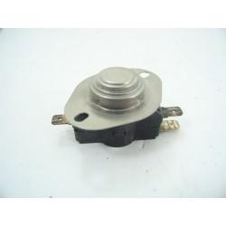 SANCY 523RT n°138 Thermostat T130 pour sèche linge d'occasion