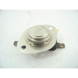 SANCY 523RT n°139 Thermostat T175 pour sèche linge d'occasion