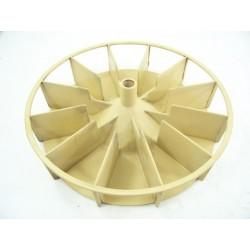 turbine de ventilateur d 39 occasion pour s che linge electrodocas pieces electromenager d 39 occasion. Black Bedroom Furniture Sets. Home Design Ideas
