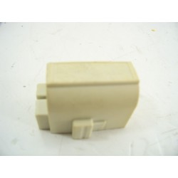00600233 SIEMENS SE25M258FF/80 n°114 Filtre antiparasite 0.1µF pour lave vaisselle