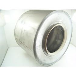 SANCY 523RT n°68 tambour pour sèche linge d'occasion