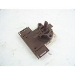 75X6119 SAUTER 4991MOP22 n°111 sélecteur pyro pour four pyrolyse d'occasion