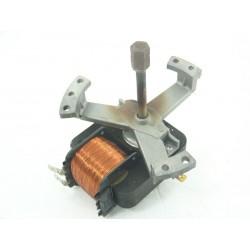 75X1487 SAUTER 4991MOP22 n°69 Ventilateur pour four pyrolyse d'occasion