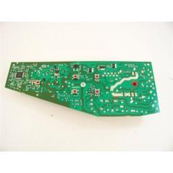 49016958 CANDY CO116F n°24 Programmateur de lave linge