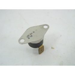 71X9407 SAUTER 4991MOP22 n°58 Thermostat 95°C pour four pyrolyse d'occasion