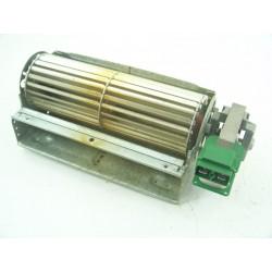 C00089130 ARISTON FD97C.1ICE n°43 Ventilateur de refroidissement pour four