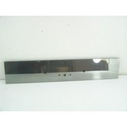 C00195430 SCHOLTES FQ99C.1(ICE)/HA n°76 Bandeau de four d'occasion