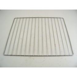 C00081578 SCHOLTES FQ99C.1(ICE)/HA N° 72 Grille 44.5X36.5cm pour four d'occasion
