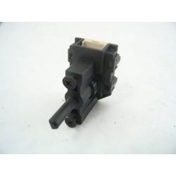 C00269131 SCHOLTES BC99DPXA n°117 boitier encodeur température pour four d'occasion