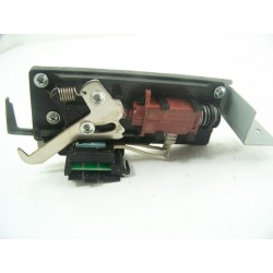 C00275626 SCHOLTES BC99DPXA n°36 sécurité de porte pour four d'occasion