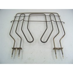 C00274045 SCHOLTES BC99DPXA n°128 Résistance grill 2300w pour four d'occasion