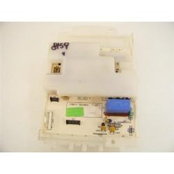 HOOVER HV16 n°27 module électronique pour lave linge