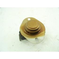 FAURE CFC537 n°59 Thermostat 130°C pour four d'occasion