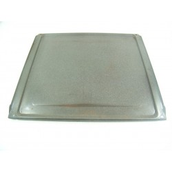 6027886032 FAURE CFC537 n°122 plaque de sole pour four d'occasion