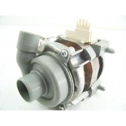 32X2937 FAGOR LFF-012 n°11 pompe de cyclage pour lave vaisselle