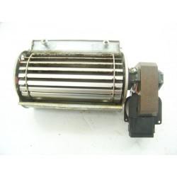 3370001004 ARTHUR MARTIN FE2509B n°71 Ventilateur pour four d'occasion