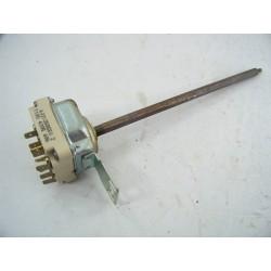 6055077033 ARTHUR MARTIN FE2509B n°44 Thermostat sonde pour four