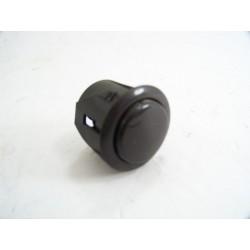 6047822066 ARTHUR MARTIN FE2509B n°164 bouton poussoir pour four d'occasion