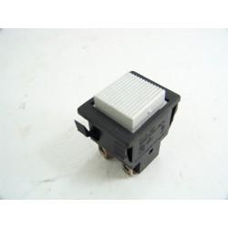 6055055096 ARTHUR MARTIN FE2509B n°121 interrupteur poussoir de tourne broche pour four d'occasion