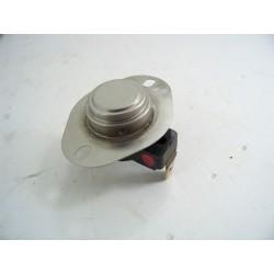 ARTHUR MARTIN FE2509B n°60 Thermostat T175°C pour four d'occasion