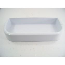 DA63-03481 SAMSUNG RS20BRPS n°79 Balconnet à beurre pour réfrigérateur