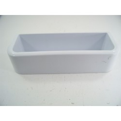 DA63-03483 SAMSUNG RS20BRPS n°81 Balconnet à condiment pour réfrigérateur