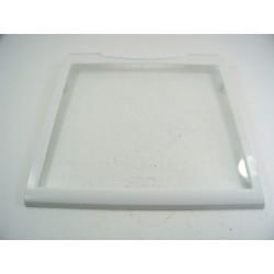 DA67-00646 SAMSUNG RS20BRPS n°53 Étagère verre pour réfrigérateur d'occasion