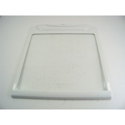 DA67-00768A SAMSUNG RS20BRPS n°55 Étagère verre pour réfrigérateur d'occasion
