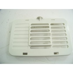 DA63-01077 SAMSUNG RS20BRPS n°25 grille pour réfrigérateur d'occasion