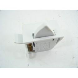 SAMSUNG RS20BRPS N° 12 capteur de porte de réfrigérateur américain coté réfrigérateur