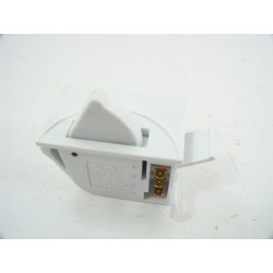 SAMSUNG RS20BRPS N° 13 capteur de porte de congélateur