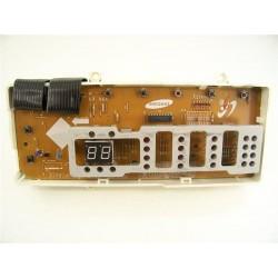 66867 SAMSUNG WF7702NAW n°58 Programmateur de lave linge