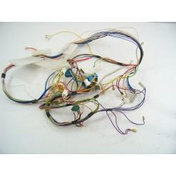 00493906 BOSCH SGI58M05EU/42 N°58 câble filerie pour lave vaisselle