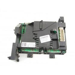 41035229 CANDY GOW556 n°10 Module de puissance pour lave linge