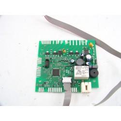49028731 CANDY CDPM9570-47 n°55 Module de puissance pour lave vaisselle