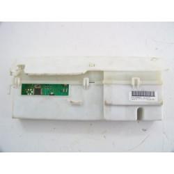 AS6009294 BRANDT DFH1031/A n°105 Carte électronique pour lave vaisselle