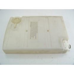 04360359 CANDY ABCIC259EX n°79 Réservoir d'eau pour sèche linge d'occasion