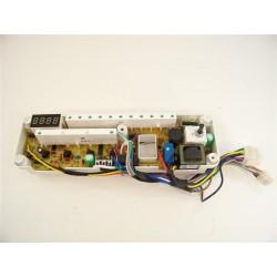 PROLINE PFL1266W n°59 Programmateur de lave linge