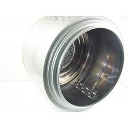 04060381 CANDY ABCIC259EX n°69 tambour pour sèche linge d'occasion